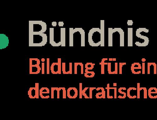 70 Jahre Grundgesetz der Bundesrepublik Deutschland – Anlass zur Freude und zum Nachdenken