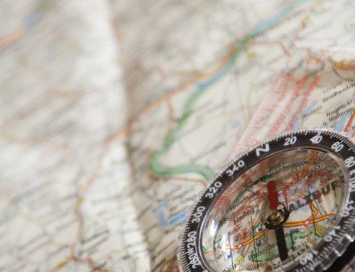 Standortbestimmung Politische Bildung – Call for Papers für die Herbsttagung der DVPB