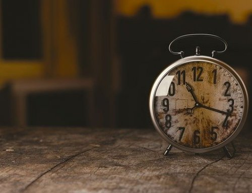 Zertifikatskurse Wirtschaft – In nur 147 Jahren bis zum fachgerechten Unterricht?