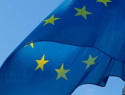 Politische Europabildung an Schulen: Europa wieder stark machen?!