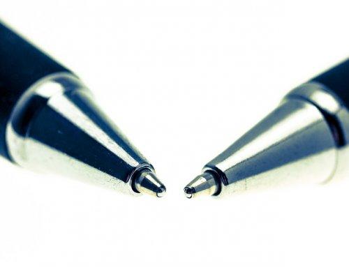 Zwei Petitionen zum Erhalt des Faches Sozialwissenschaften suchen Unterstützer*innen