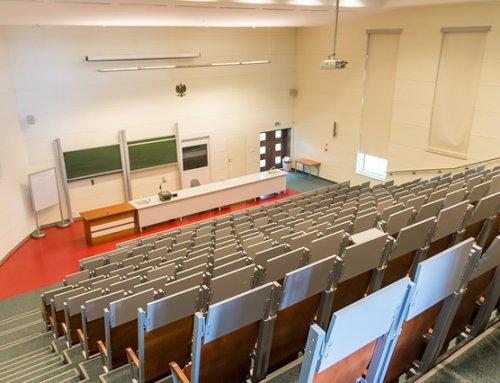#SOWIbleibt – Stellungnahmen aus den Universitäten: Hochschullehrer*innen und Landes-ASten-Treffen